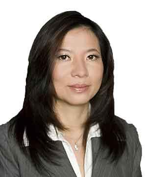 Myhanh Nguyen