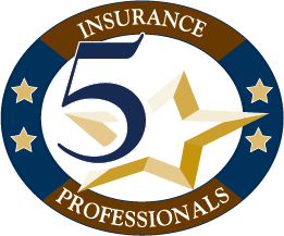 5 Star Insurance Professionals